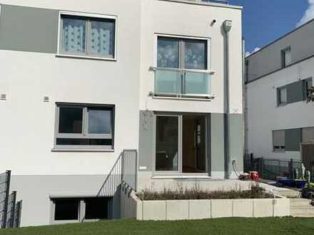***Neuwertige Gartenmaisonette-Wohnung in ruhiger Wohnlage von Offenbach***