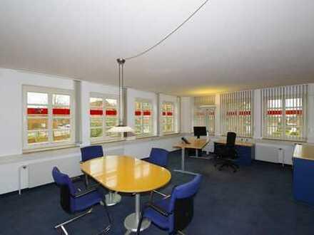 Ca. 300 qm hochwertige Büro-/Gewerberäume in gut frequentierter Innenstadtlage