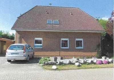 Amts Feld 12, 29649 Wietzendorf