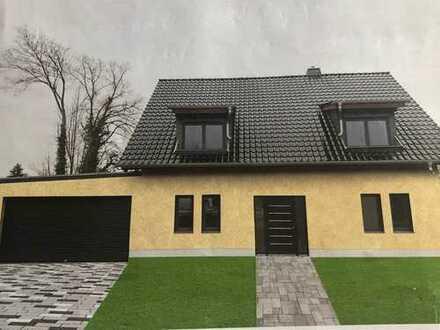 Hier wartet Ihr Traumhaus in Leipzig (Kreis) Grimma