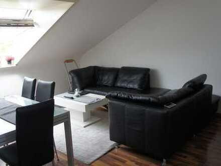 2 Zimmer ETW in S-Weilimdorf top Lage