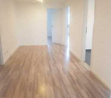 Schöne 4 Zimmer Wohnung in Iserlohn-Letmathe zu vermieten
