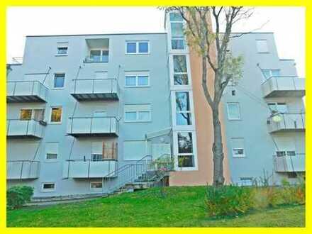 1,5 Zi. Wohnung mit toller Dachterrasse und Aufzug in Kernen-Rommelshausen! *Sofort bezugsfrei..