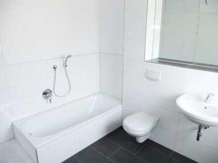 KLASSE ANLAGE-Objekt: ETW mit rd. 153 m²: 6 Z/K/2 Bäder/AR/gr. Balkon in klasse Lage von SIEGEN !!