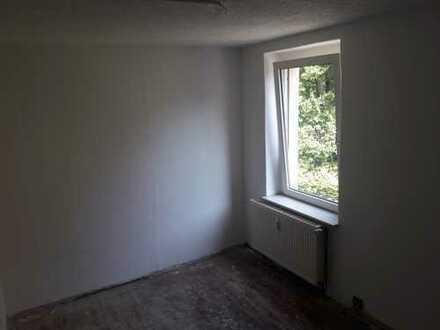 Helle Wohnung in Neuwürschnitz
