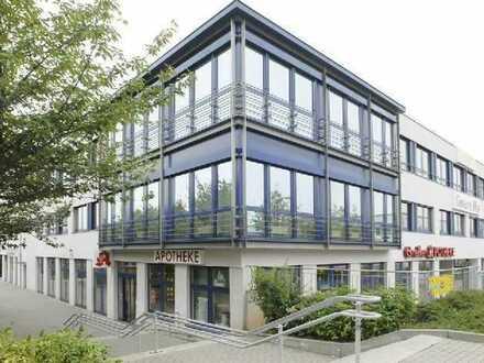 """Große Verkaufs- und Handelsfläche im etablierten """"Gorbitz-Hof"""" in Dresden *provisionsfrei*"""