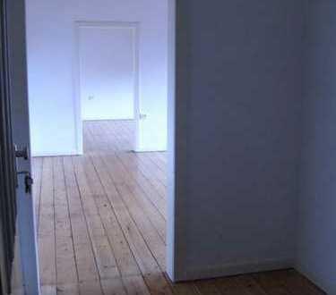 Schöne 1,5 - 2,5 Zimmer-Wohnung im Herzen Wattenscheid mit großer Wohnküche