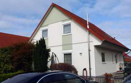 KONTAKT NUR PER MAIL!!! Einfamilienhaus, Garten, Vollkeller, 5-Zimmer, Terrasse, Stellplatz!!