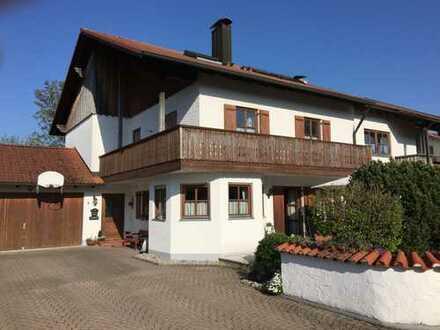 geräumiges und familienfreundliches Wohnen in Kaufering bei Landsberg am Lech