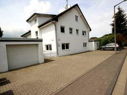 Wohnen und Arbeiten auf 444 m² am Rande von Köln