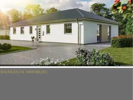 Einfamilienhaus in zentraler Lage von Eilenburg nordöstlich von Leipzig