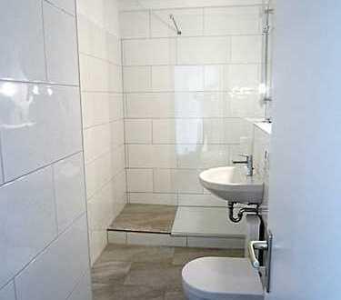 TOP Appartement in Heerdt