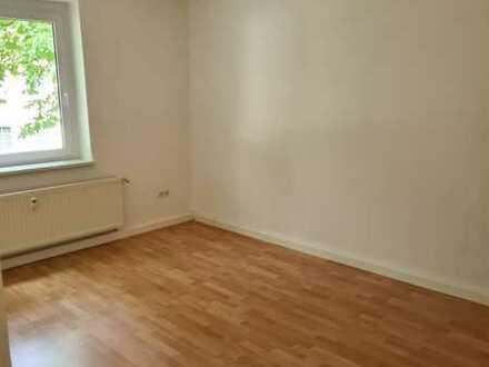 tolle helle 2-Raum Wohnung mit Kammer