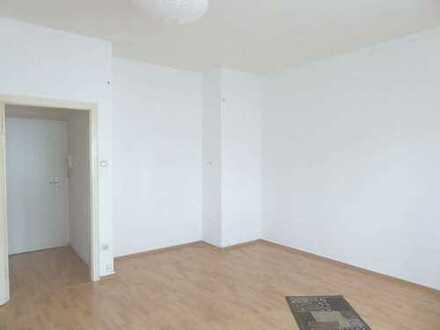 MG-ZENTRUM  1-Zimmer-Wohnung   35 m²   500 m bis HAUPTBAHNHOF