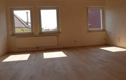 N-Galgenhof - Top renov., helle, 4-ZW mit großzügiger Raumaufteilung, Tageslichtbad, Gäste-WC, Blk.