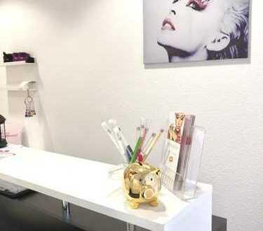 Attraktives Ladenlokal/Büro in Kaiserslautern Erzhütten