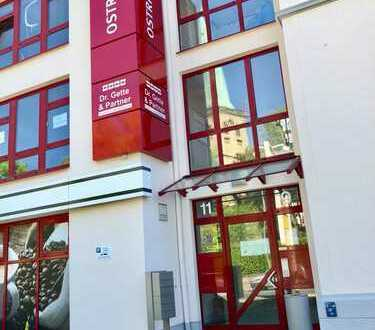 Nur noch eine Fläche verfügbar! Praxis-/Büroräume im Hellweg-Center Unna!