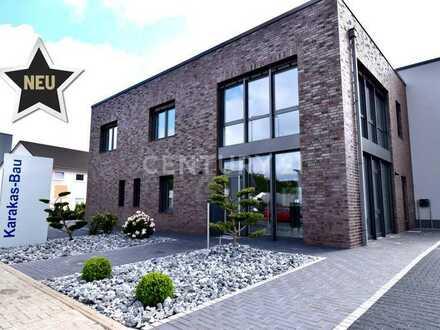Neubau - Bürofläche in Gifhorn