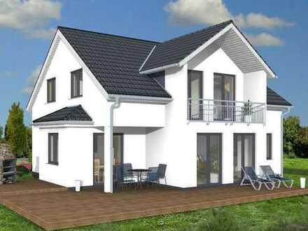 **Stilvoll Arbeiten und Entspannen im angesagten Architektenhaus!**