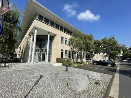 Gewerbepark M1   ca. 376 m²   Mietzins auf Anfrage