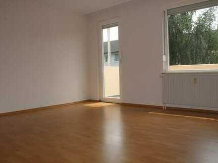 *helle und gemütliche 3 ZKB Wohnung in Birkenfeld*