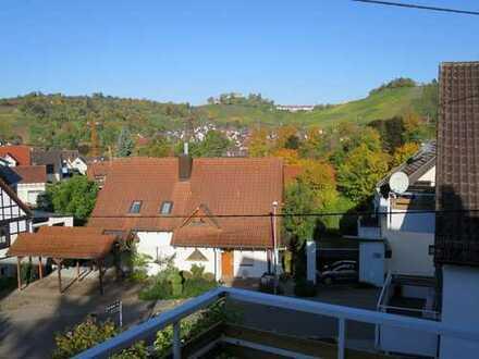 Immobilienpaket 2 x 2 Zimmerwohnungen in S-Uhlbach