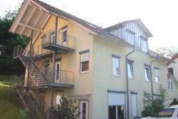 Provisionsfreies renditestarkes Fünffamilienhaus mit Potenzial, direkt vom Eigentümer
