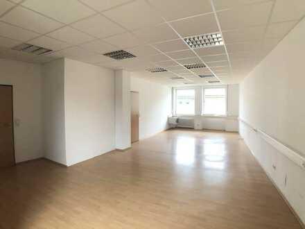 Innenstadtlage | | Büro ca. 215 m²