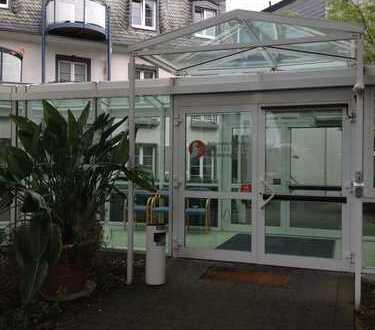 Betreutes Wohnen - Gepflegte 3-Zimmer-Wohnung mit Balkon in Bad Breisig