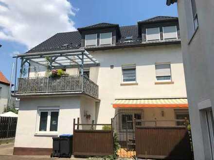 Mobliertes Zimmer in Heilbronn zu vermieten (WG-Wohngemeinschaft)