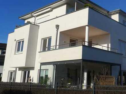 Neuwertige Komfortwohnung in bevorzugter Wohnlage im Soester Westen!Leider reserviert!!