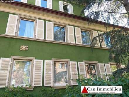 Wunderschöne 1,5 Zimmer neue DG-Wohnung INKLUSIVE Küche + Möbel