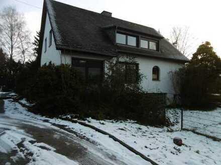 Haus zur Miete in Witten / Grenze Bochum