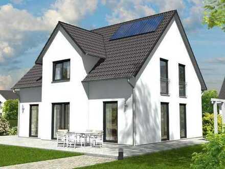 Haus mit Keller und schönem Garten, Nettetal-Hinsbeck