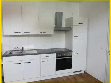 +++Erdgeschosswohnung+++ Modernisierte Altbauwohnung mit moderner Einmbauküche!