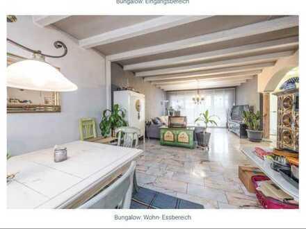 Schönes, geräumiges Zweifamilien-Haus direkt bei Montabaur 800 Meter zum ICE Bahnhof Montabaur