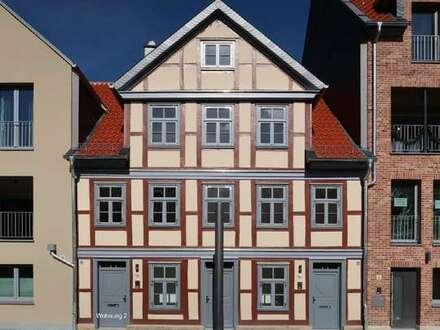 Erstbezug nach Neubau in top Lage von Wolfenbüttel