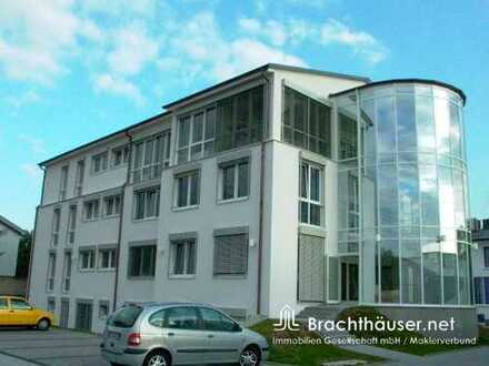 Alzenau - Büro/Praxisetage im I. Obergeschoß in einer modernen, repräsentativen Liegenschaft