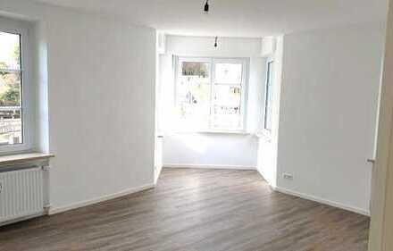 Großzügiger Wohntraum in der Innenstadt von Biberach!
