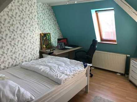 WG Zimmer in Eisenach zu vermieten !