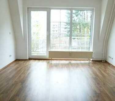 Bild_Schöne 2 Zimmerwohnung am Waldesrand von Storkow
