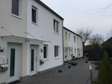 Schönes Haus mit fünf Zimmern in Unna (Kreis), Lünen