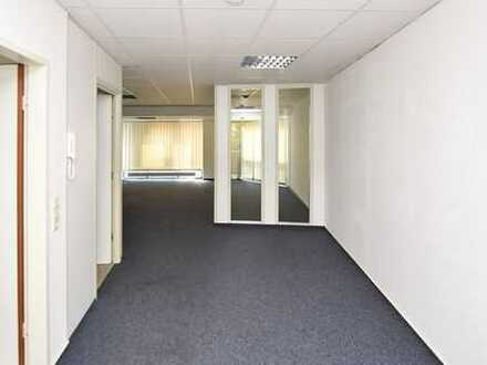 Schönes, helles 110 m² Büro in Langenhagen