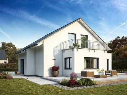 Träume werden wahr: Ihr neues Zuhause in Gründau!