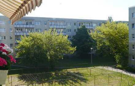 WBG - 3-RWE im Europaviertel!