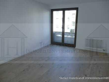 Phantastische 1-Zimmerwohnung im Offenbacher Nordend - ab 10. Januar 2020 verfügbar