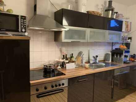 Helle Wohnung in Gelsenkirchen-Buer