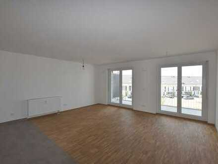 3-Zimmer   Neubau - Erstbezug!