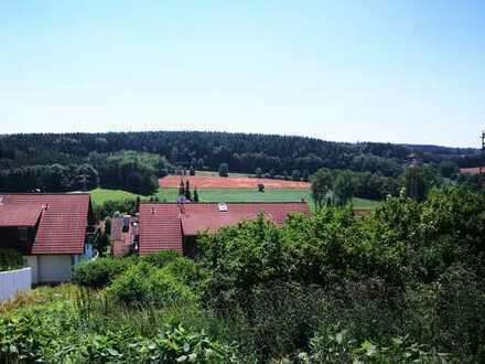 Grundstück in Meßkirch OT Igelwies