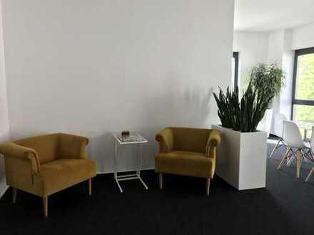 Schickes Büro 180 m²
